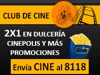 Club de Cine