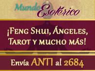 ANTI al 2684