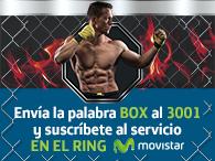 BOX al 3001