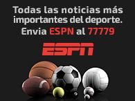 ESPN al 77779