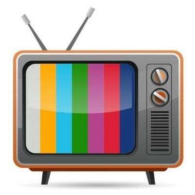 Blog Sala de TV
