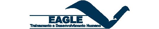 EAGLE - Treinamento e Desenvolvimento Humano - Astrologia, Mediação e Psicologia