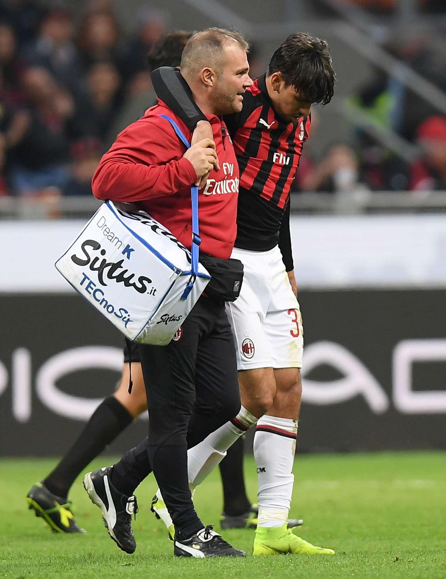 d4d9f02c1e3ce Google Notícias - Udinese Calcio - Mais recentes