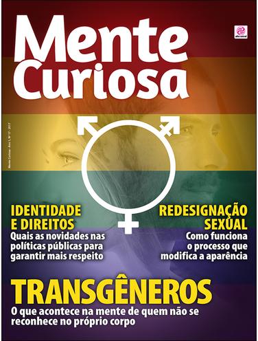 Revista Mente Curiosa