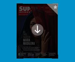Faça o download de suas revistas