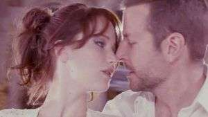 'Silver Linings Playbook', el trailer