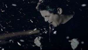 Music Video: Alejandro Sanz, 'Se vende'
