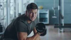 Anuncios del Super Bowl XLVIII: Tim Tebow y T-Mobile