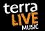 Terra Live Music