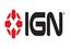 IGN Brasil
