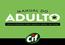 Manual do Adulto