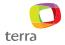Terra Colombia