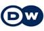 Deutsche-Welle