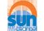 España - Sunchannel