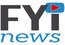 FYI News