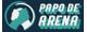 Papo de Arena
